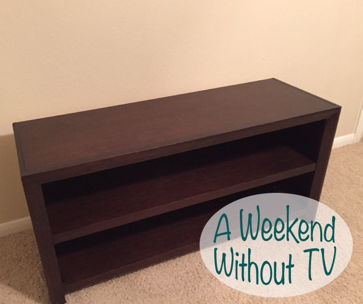 faow-weekend-without-tv