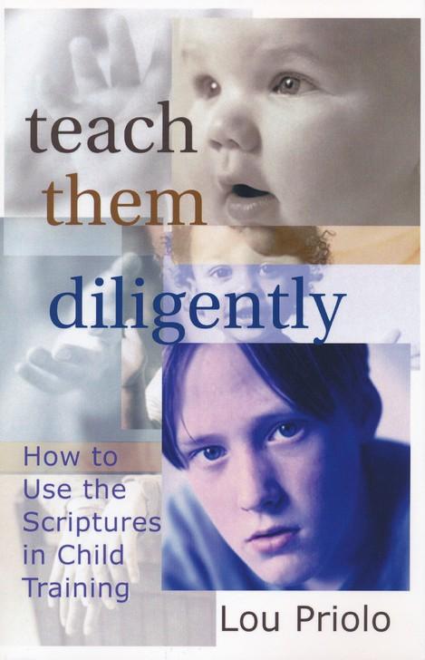 teach-them-diligently